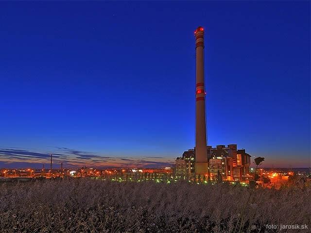 Factory-5